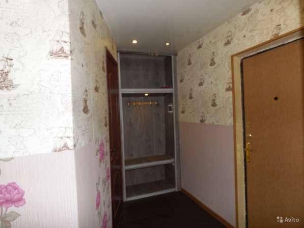1-к квартира, 31 м², 2/5 эт. с. Шеметово в Сергиевом Посаде фото 6