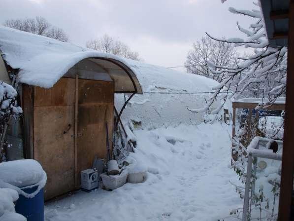 ПРОДАМ ДОМ 2007 ГОДА ПОСТРОЙКИ в Солнечногорске