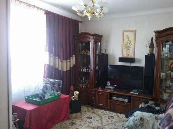 Срочно продаётся 3 комнатная квартира в г. Ессентуки