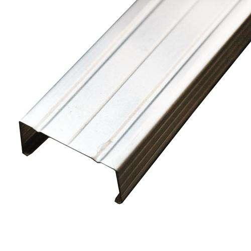 Профиль Албес ПП 60х27, 0,55мм, 3-хметровый