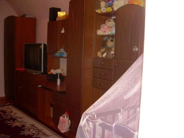 Продам 3х этажный дом (180 м2, земля-15 соток) в с. Поляна в Бахчисарае фото 7