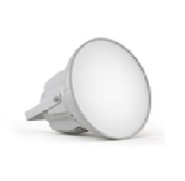 Светильник светодиодный КОБ-6