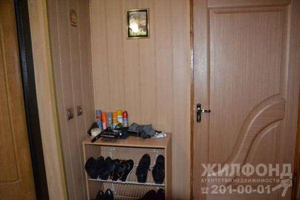 коттедж, Новосибирск, Красносельский 1-й проезд, 140 кв.м.