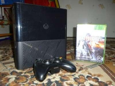 Xbox360 250гб