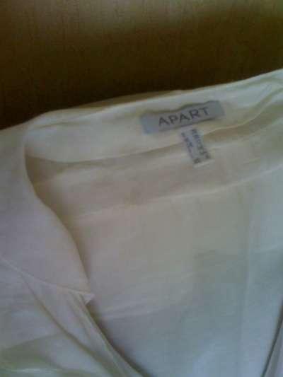 блузка женская Apart