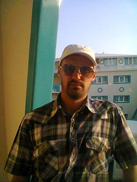 Владимир, 34 года, хочет познакомиться