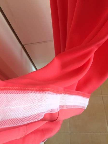 Платье в фото 3