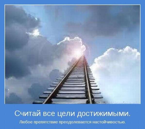 Координатор проекта / руководитель направления