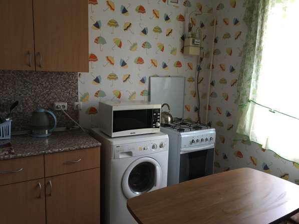 Квартира на сутки в Ярославле фото 3