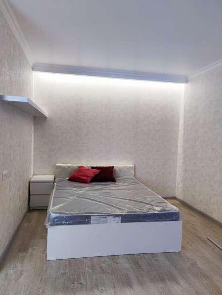 Предлагаем квартиру в ЖК Императорские Мытищи в Мытищи фото 5