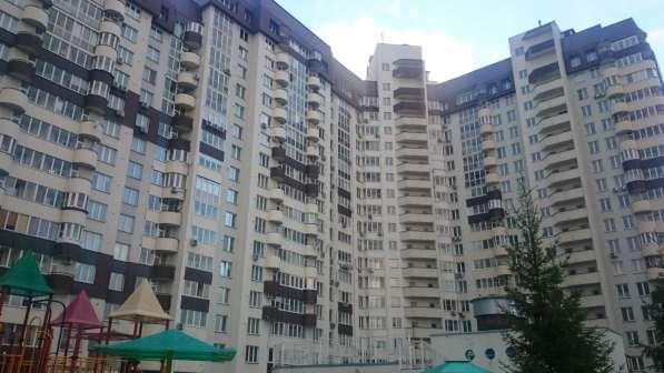 Сдам 1-комнатную квартиру в центре города в Екатеринбурге фото 4