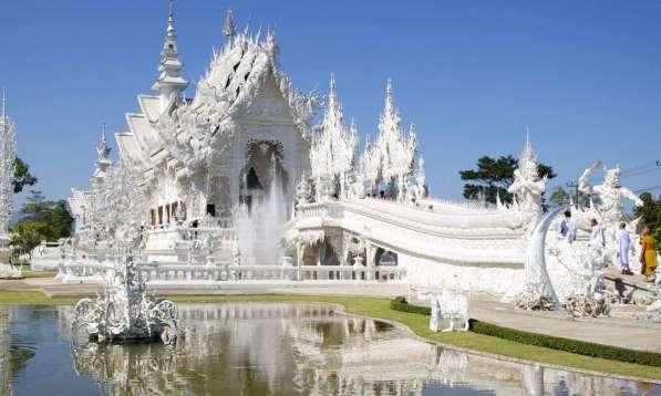 Путешествие в Таиланд с личным гидом ! в фото 3