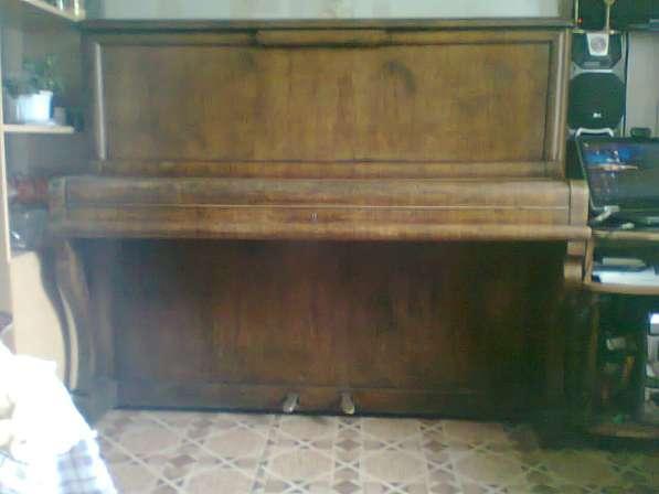 Пианино в Воронеже фото 4
