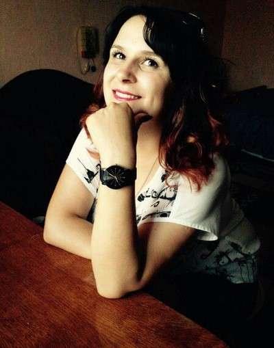Юлия, 23 года, хочет познакомиться