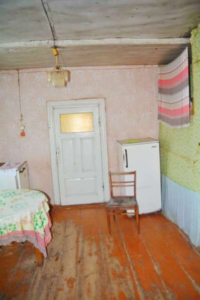 Продам дом в д. Голышево участок 52 сот, 25 км от Минска в фото 12