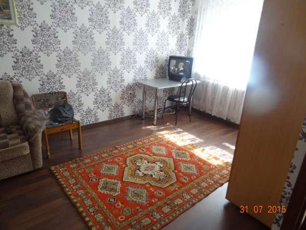 Сдам 1-комн. квартиру на длит. срок в Екатеринбурге фото 9