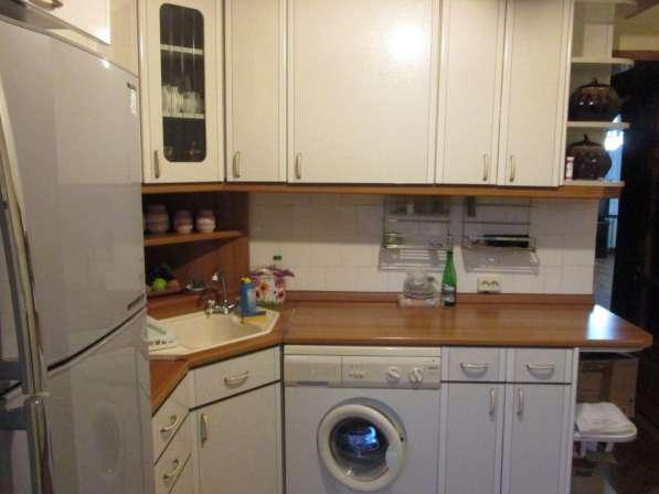 СРОЧНО продается квартира в Ессентуках фото 4