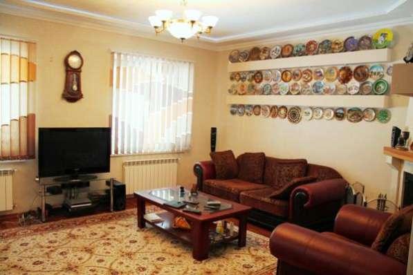 Меняю элитный дом в Севастополе на недвижимость в др. странах в Симферополе фото 18