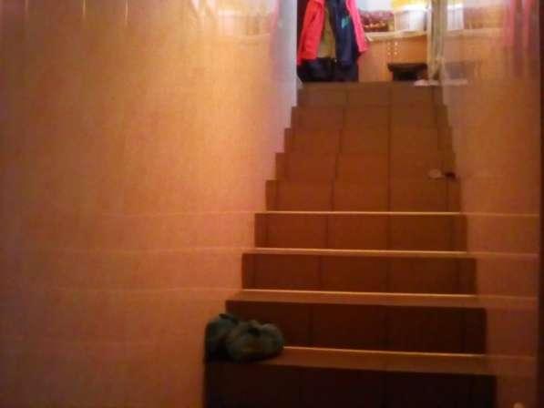 Обменяю 3-х комнатную квартиру в Калининграде фото 10