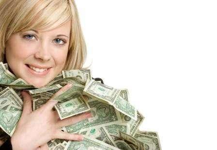 Для желающих зарабатывать в сети интернет