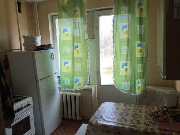 Продается 1-я комнатная квартира
