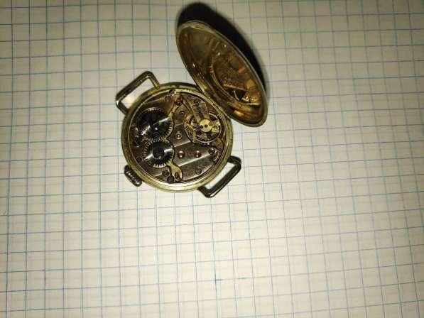 Часы Ранний Rolex в Евпатории фото 4