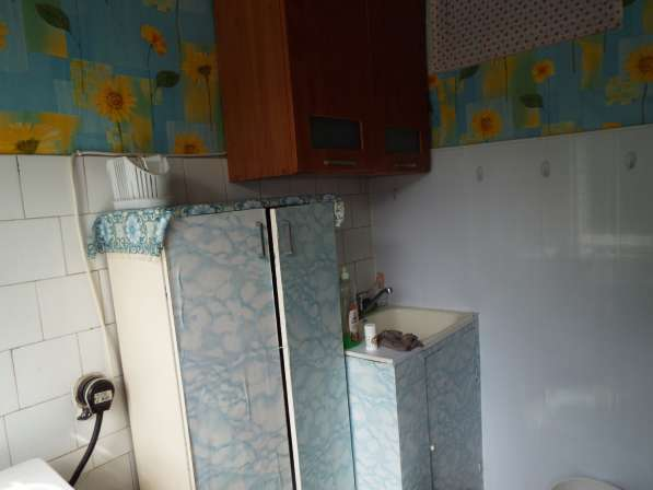 Сдам 2-ух комнатную квартиру в Кемерове фото 5