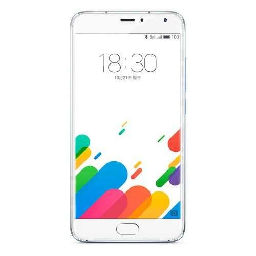 Продам новый Смартфон Meizu M1 Metal