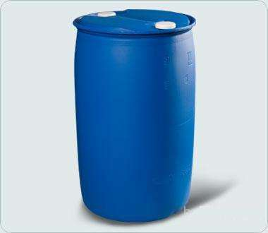 Суперпластификатор для высокофункционального бетона D-4 (аналог: Полипласт, Суперпласт, Феррокрит, Peramin Conpac149S, Вибропласт, Реламикс, Гидробетон, Гидрозил, С-3, M5plus, криопласт)