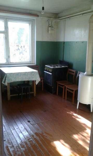 Продам дом в селе Митино в Ярославле
