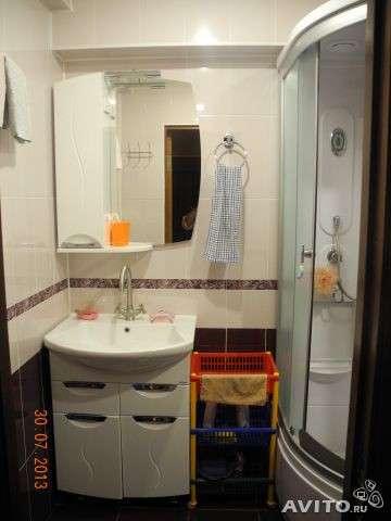 Продам или обменяю трёх комнатную квартиру в Анапе фото 6