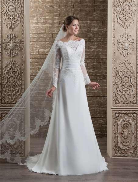 Свадебные платья, вечерние платья, свадебная обувь и тд в Воронеже фото 20