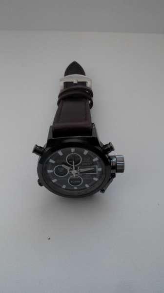 Элитные Часы АМСТ в Омске фото 3