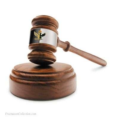 Юридическая помощь по суперцене