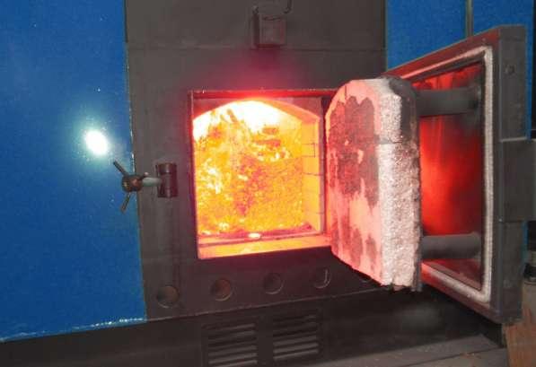 Котельно-топочное оборудование пеллеты склады транспортеры