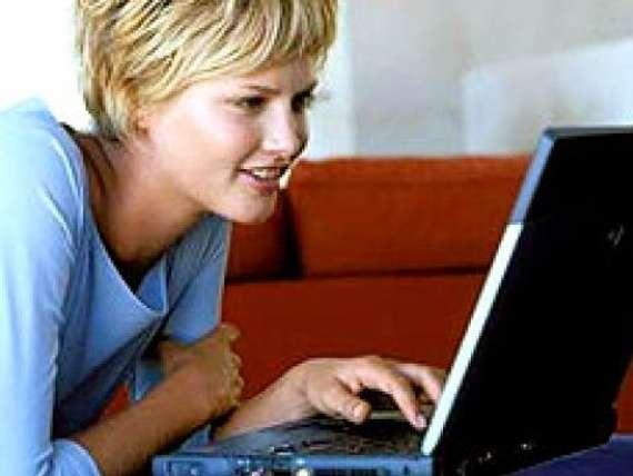 Продавец- консультант онлайн