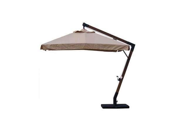Зонт Ливорно для кафе и пляжа