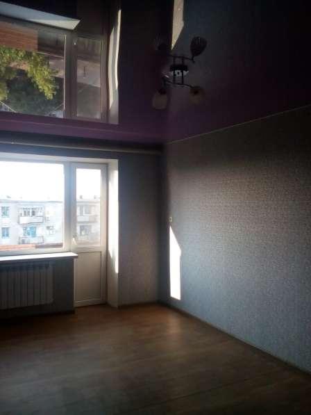Продажа 2-комнатной квартиры в Северодонецке