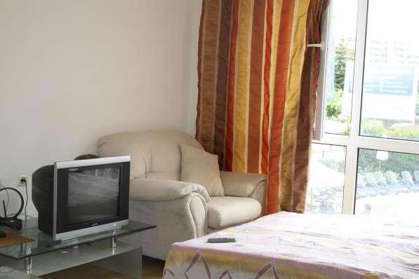 Продам апартаменты на Солнечном Берегу в фото 19