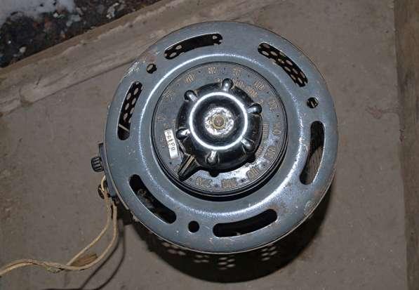 Латр рно-250-2 из СССР