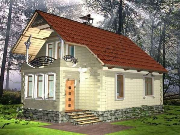 Комплектуем заказы на летний строительный сезон в Новосибирске