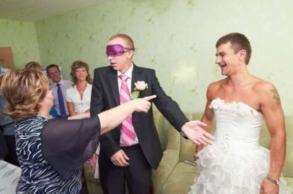 Ведущие на свадьбу юбилей в Ростове-на-Дону