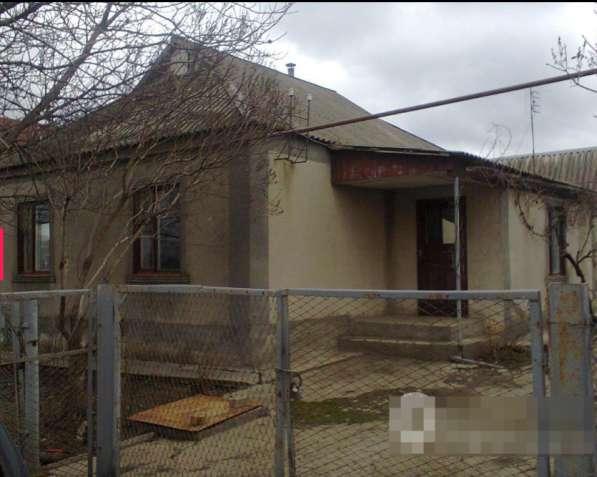 Продаётся жилой дом вблизи от города