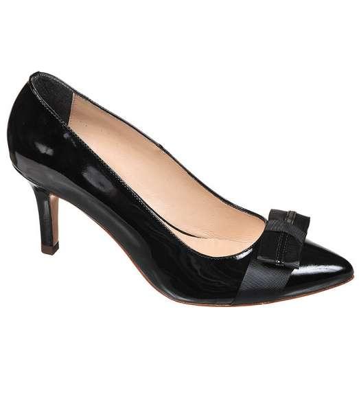 Туфли и босоножки от 41 до 44 размеров