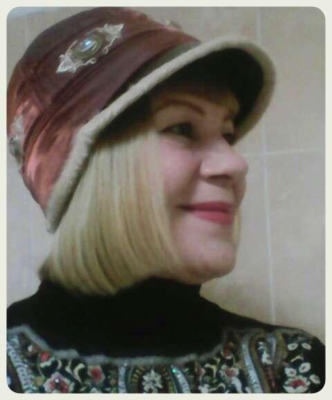 MARGA, 59 лет, хочет познакомиться