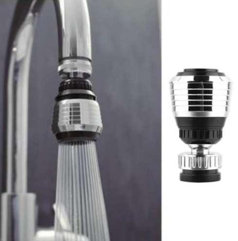 Фильтр Для Воды Адаптер Очиститель Воды
