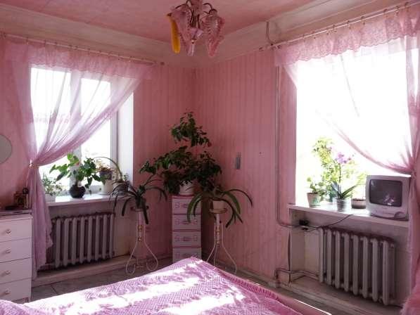 Продаю 3-х комнатную квартиру в Томске фото 10