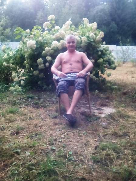 Игорь, 49 лет, хочет пообщаться