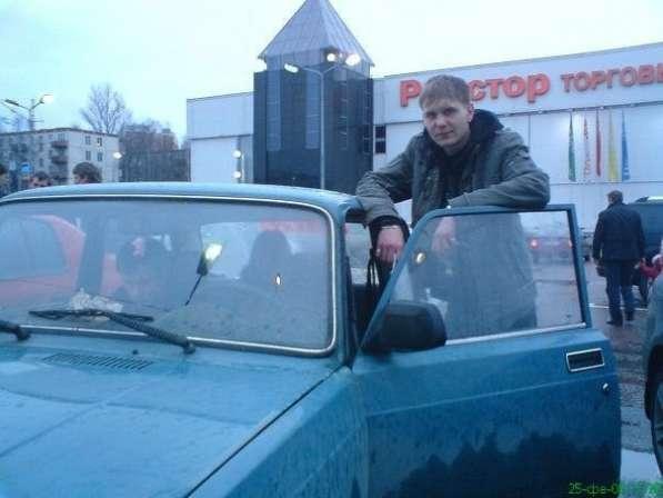 Alex, 32 года, хочет познакомиться в Москве фото 3