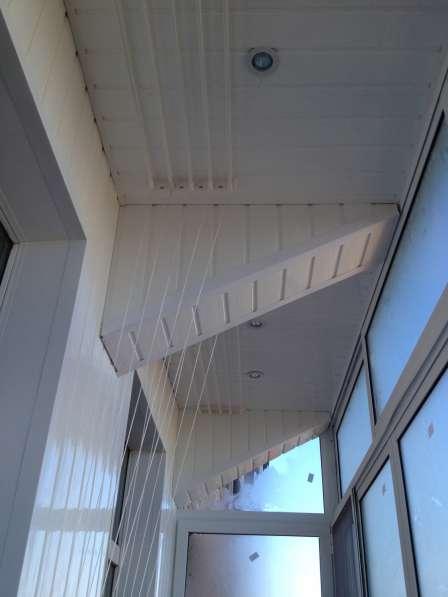Окна ПВХ, алюминиевые и деревянные KBE, Rexay, Krauss